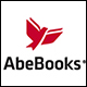 Buy from AbeBooks