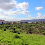 City of Cape Town auctioning prime residential, commercial & industrial land