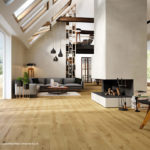 Italtile introduces Exence by Atlas Concorde