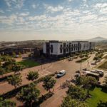 Devonbosch set to become the standard in mixed use developments
