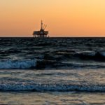 Norway says 'pervasively corrupt elite' is taking Mozambique's gas money